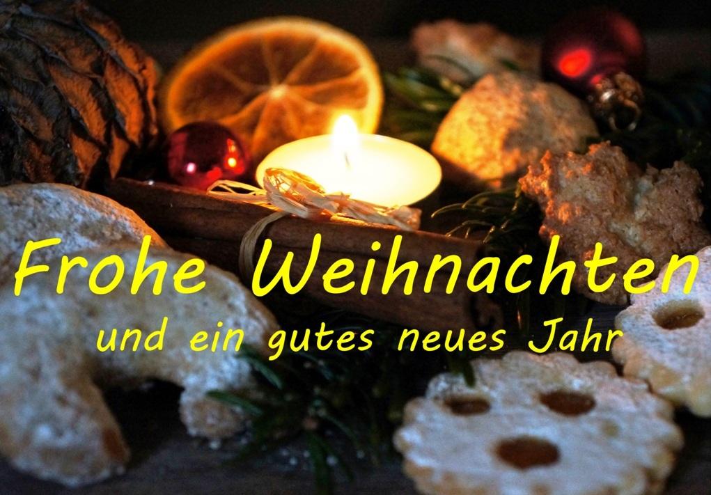 frohe-weihnachten-gutes-neues-jahr