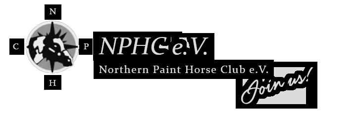 NPHC  e.V.