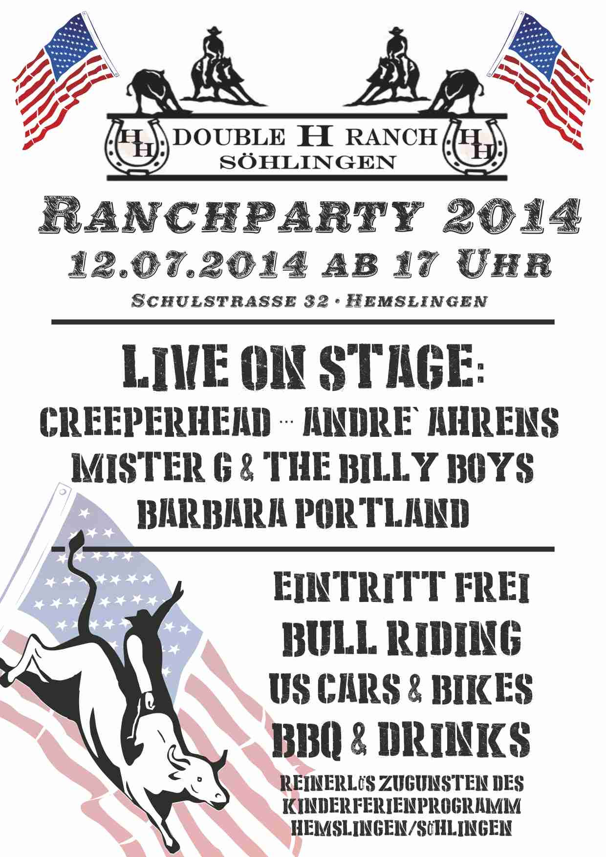http://double-h-ranch.de/wp-content/uploads/2014/02/Ranch-Party_Web-RGB.jpg